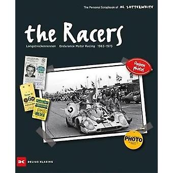 The Racers by Satterwhite & Al