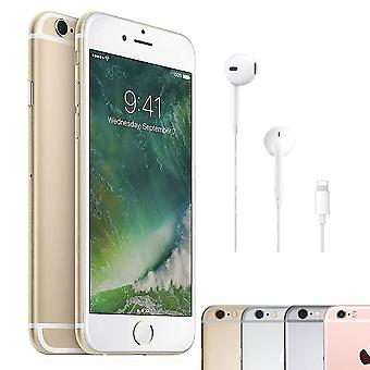 Apple iPhone 6s plus 128GB gold smartphone Original