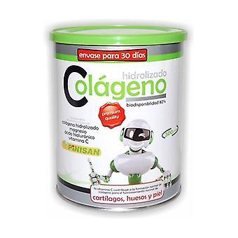 Hydrolyzed Collagen 300 g