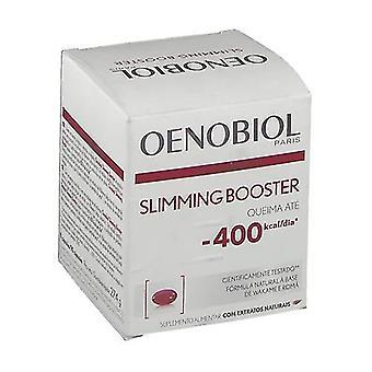 Oenobiol Slimming Booster 90 capsules