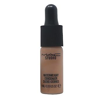 Mac Studio Waterwight concealer (Kies uw tint) 0.3 oz/9ml nieuw in doos