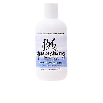 Bumble & Bumble Quenching Shampoo 250 Ml Unisex