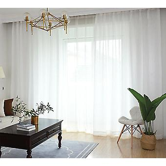 Modern Finished Window Curtains For Living Room, Schlafzimmer