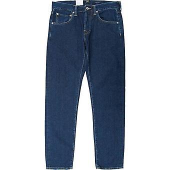 Edwin Ed 55 Regular Fit Jeans