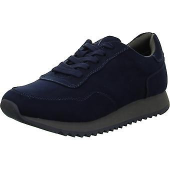 Tamaris 112360625 805 112360625805 universal all year women shoes