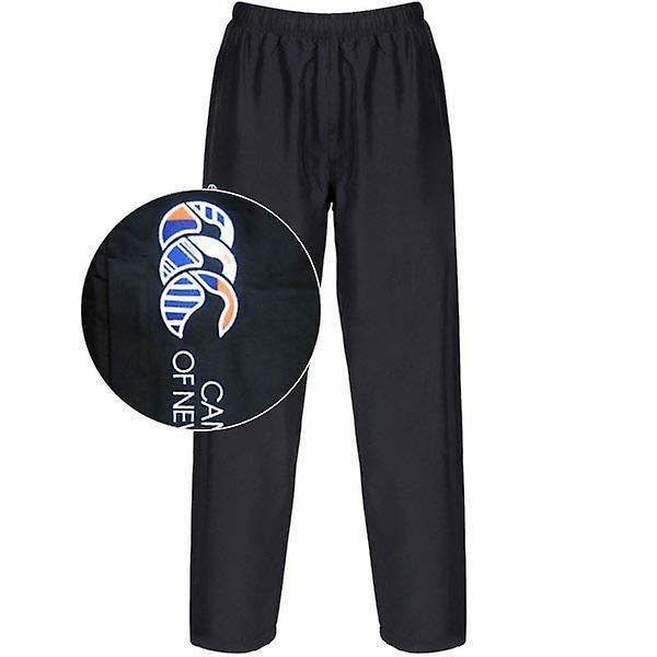 Junior Uglies Stadium Pant - Black