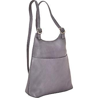 Women'S Sling Back Pack - Ld-961-Gry