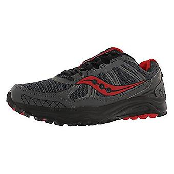 Saucony Men Grid Excursion Tr 10 Trail Running Shoes