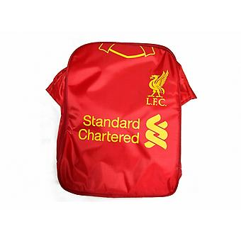 Liverpool FC-Kit Lunch-Bag