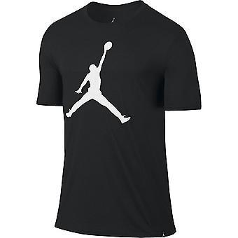 耐克标志性 834473010 通用全年男士 T恤