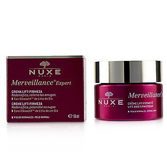 Merveillance expert anti rimpelcrème (voor normale huid) 234016 50ml/1.7oz