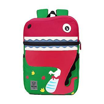 Cute Children Cartoon Backpack Dinosaur