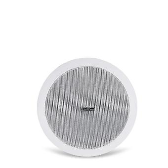 Ks-803, Ks-805 In-ceiling Speaker Pa Sound System, 6,5 inch plafondluidspreker