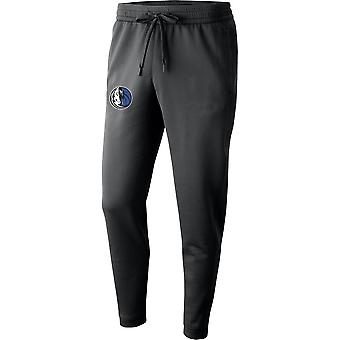Dallas Mavericks Sports Training Bukser KZ015