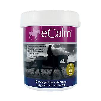 Nettex E-Calm Paardensupplement