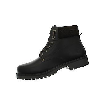 Wrangler Arch WM02020A030 universal winter men shoes