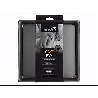 Kitchen Craft Master Class Non Stick Deep Cake Pan 23cm KCMCHB35