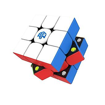 Magnetic Magic Speed Gan Puzzle Cube