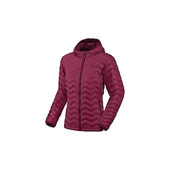 Salewa Fanes Down Jacket 259686520 universal all year women jackets