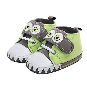 New Fashion Baby Boys Sneakers
