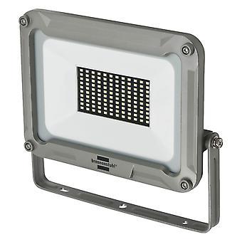 Brennenstuhl 1171250831 80W 7200lm IP65 JARO Wall Mount LED Floodlight