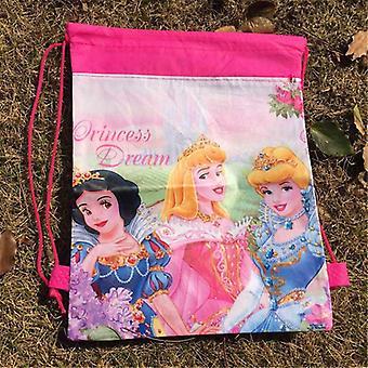 Disney Cartoon dragsko väskor