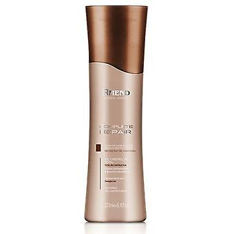 Amend Conditioner Complete Repair total reconstruction 250 ml