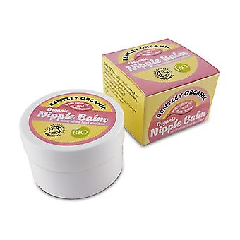 Nipple care cream 17 g of cream