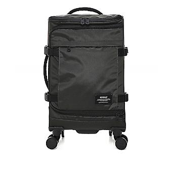 Ecoalf Small Trolley Suitcase