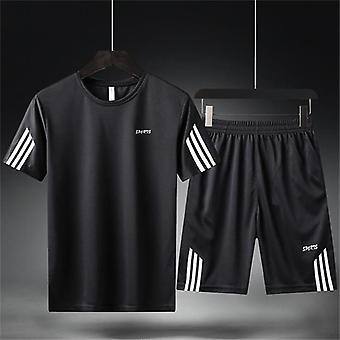 Muoti Men's Korkealaatuiset vaatteet