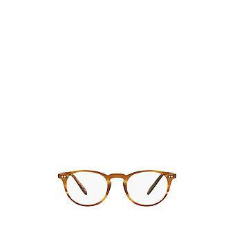 Oliver Peoples OV5004 regntree unisex glasögon