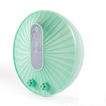 Ultrasonic Dishwasher, Portable Automatic Electric Vegetable Fruit Washing