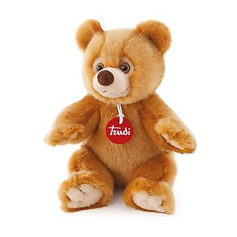 Trudi bear ettore s plush