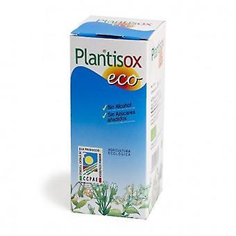 Artesania Agrícola Plantisox Eco 250 ml