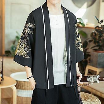 Japanese Kimono ( Set 1)