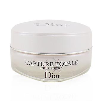 Capture totale c.e.l.l. energy firming & wrinkle correcting eye cream 248483 15ml/0.5oz