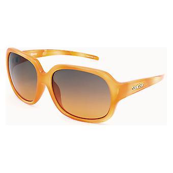 Solglasögon för damer Jee Vice TOUCHY-ORANGE (ø 55 mm)