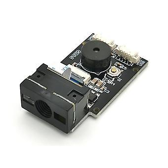 Wachsen Gm65 1d 2d Code Scanner Bar Code Reader Qr Code Reader Modul