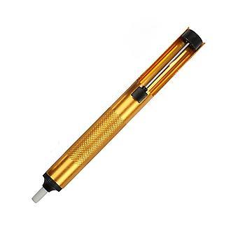 Sucker Pump, Removal Vacuum Soldering Iron De-solder Tin Pen