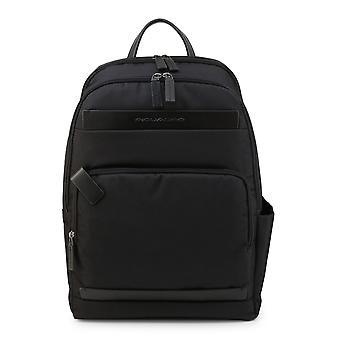 Piquadro - ca4718s100 - mochila hombre