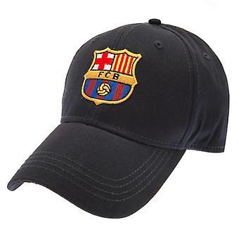 برشلونة كاب NV