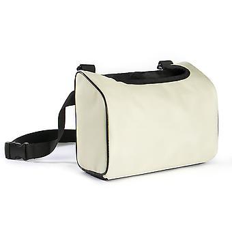 Peg Tas met schouder- en tailleband | Pukkr