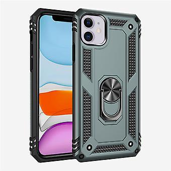 Kotelo Apple Iphone 12 Pro Maxille