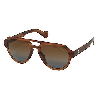 Moncler ML0094 54E Gafas de sol
