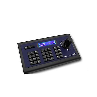 Keyboard Controller Perfectly Fit For  Video Conference Camera
