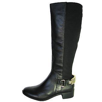 Steve Madden Womens 'Reggiee' Knee-High Boot
