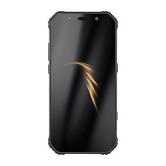 Robust Android Smart Phone impermeabil telefon mobil