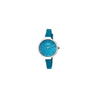 Reloj de damas Radiante (ø 36 Mm)