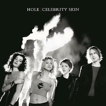 Loch - Celebrity Skin Vinyl