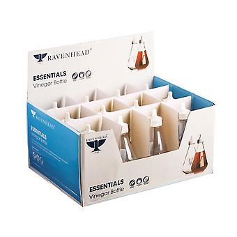 Ravenhead Essentials Vinegar Pot Single